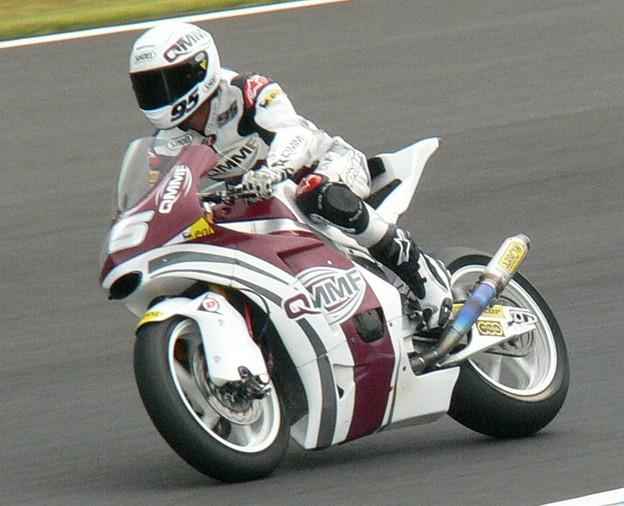 850_95_mashel_al_naimi_qmmf_racing_team_moriwaki_2011