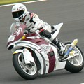 Photos: 850_95_mashel_al_naimi_qmmf_racing_team_moriwaki_2011