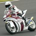 Photos: 850_95_mashel_al_naimi_qmmf_racing_team_moriwaki_2011