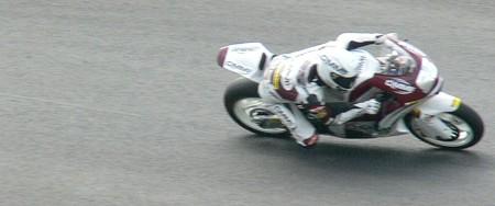 853_95_mashel_al_naimi_qmmf_racing_team_moriwaki_2011