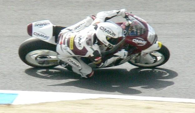 856_95_mashel_al_naimi_qmmf_racing_team_moriwaki_2011