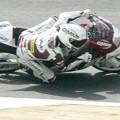 Photos: 856_95_mashel_al_naimi_qmmf_racing_team_moriwaki_2011