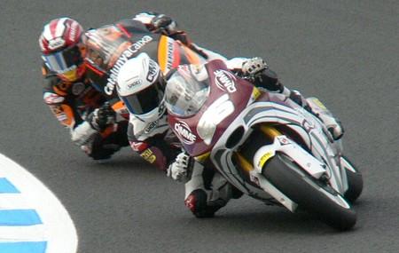 862_95_mashel_al_naimi_qmmf_racing_team_moriwaki_2011