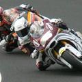 Photos: 862_95_mashel_al_naimi_qmmf_racing_team_moriwaki_2011