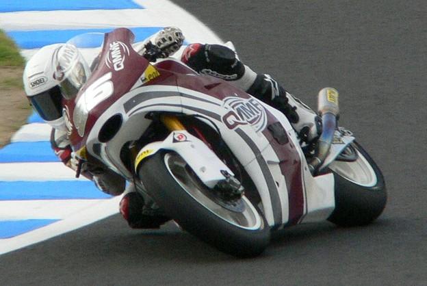 865_95_mashel_al_naimi_qmmf_racing_team_moriwaki_2011