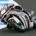 Photos: 865_95_mashel_al_naimi_qmmf_racing_team_moriwaki_2011