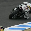 Photos: 868_95_mashel_al_naimi_qmmf_racing_team_moriwaki_2011