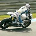 Photos: 870_13_anthony_west_mz_racing_team_mz_re_honda_2011