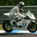 Photos: 885_76_max_neukirchner_mz_racing_team_mz_re_honda_2011