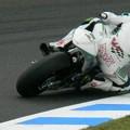 Photos: 898_76_max_neukirchner_mz_racing_team_mz_re_honda_2011