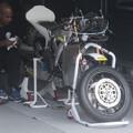 Photos: 903_mz_racing_team_mz_re_honda_2011_rd15_motegi