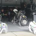Photos: 906_mz_racing_team_mz_re_honda_2011_rd15_motegi
