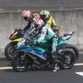 Photos: 12_2_yzf_r6_shinichi_nakatomi_2011