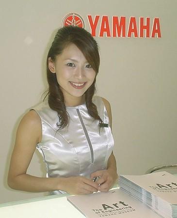 2005_tokyo_moter_show