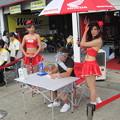 写真: 30_2011_cbr600rr_chojun_kameya_burning_blood