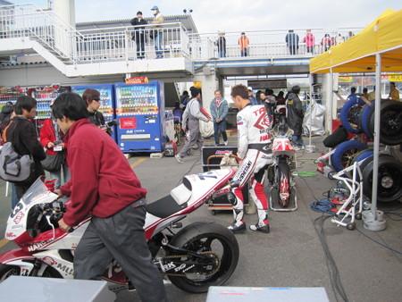 20_2010_73_nakagami