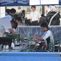 Photos: 40_2011_cbr1000rr_1_kosuke_akiyoshi