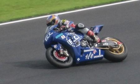 50_2011_cbr1000rr_1_kosuke_akiyoshi