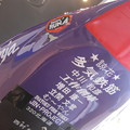 Photos: 226_2011_zx_10r_01_eva_rt_trickstar_frtr