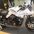 Photos: 68_2012_moter_cycle_show
