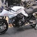 Photos: 70_2012_moter_cycle_show