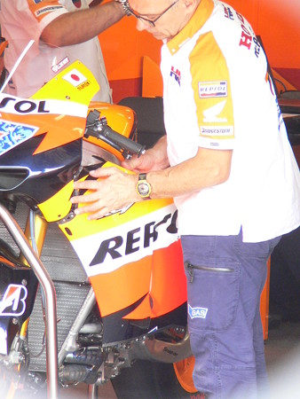 82_150_repsol_honda_team_2011motogp_rd15_japan_motegi