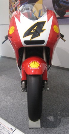 05_1990_nsr250_4_shell_advance_honda