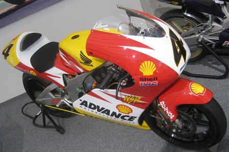 10_1990_nsr250_4_shell_advance_honda