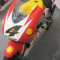 写真: 48_1990_nsr250_4_shell_advance_honda