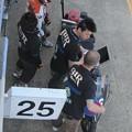 写真: 287 26 矢作 雄馬 BIR Racing NSF250R
