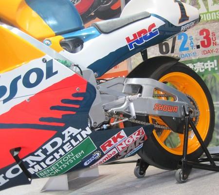 78_05_1997_nsr500_michael_doohan_2012_tokyo_motercycle_show