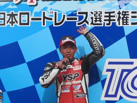 81_21_katsuyuki_nakasuga_2012_yzf_r