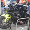 写真: 341 2012 23 手島 雄介 CLUB PLUS ONE CBR600RR