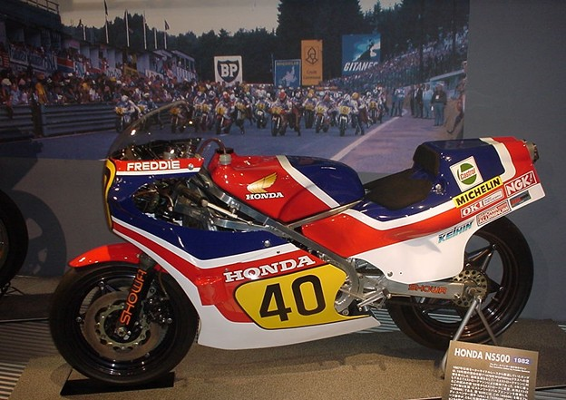 09_1982_ns500_freddie_spencer