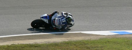 109_11_ben_spies_2012motogp_rd15_japan_motegi