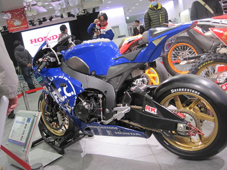 55_12_02_honda_thanks_2012