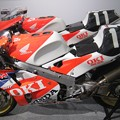 Photos: 108_1991_rvf750_11_2012_motogp_moteg