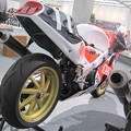 Photos: 119_1991_rvf750_11_2012_motogp_moteg