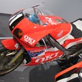 Photos: 07_1990_rvf750_11_2012_motogp_motegi