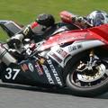 Photos: 484 2012 37 近藤 湧也 GBSレーシング YZF-R6