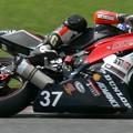 Photos: 485 2012 37 近藤 湧也 GBSレーシング YZF-R6