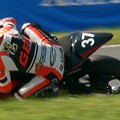 Photos: 490 2012 37 近藤 湧也 GBSレーシング YZF-R6