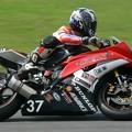 写真: 492 2012 37 近藤 湧也 GBSレーシング YZF-R6