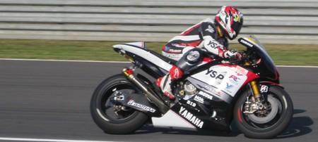 354_21_katsuyuki_nakasuga_yamaha_ysp_racing_team_yzr_m1_2012motogp_motegi