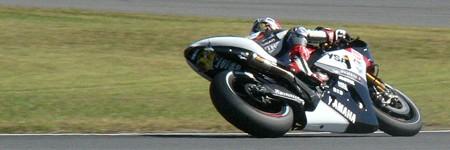 355_21_katsuyuki_nakasuga_yamaha_ysp_racing_team_yzr_m1_2012motogp_motegi