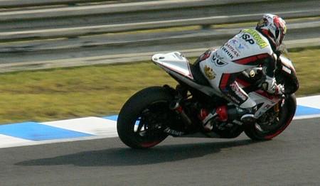 360_21_katsuyuki_nakasuga_yamaha_ysp_racing_team_yzr_m1_2012motogp_motegi