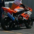 Photos: 601  2012 56 阿久津 晃輝 DOG FIGHT RACING・YAMAHA YZF-R6