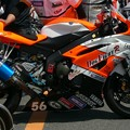 Photos: 602  2012 56 阿久津 晃輝 DOG FIGHT RACING・YAMAHA YZF-R6