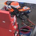 Photos: 603  2012 56 阿久津 晃輝 DOG FIGHT RACING・YAMAHA YZF-R6