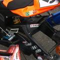 Photos: 604  2012 56 阿久津 晃輝 DOG FIGHT RACING・YAMAHA YZF-R6